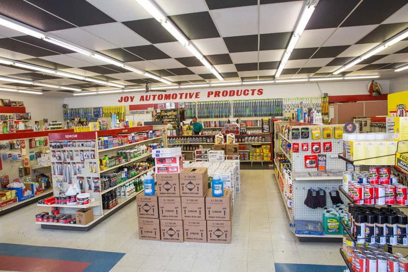 Auto Parts Store Green Brook New Jersey on auto industry, clothing industry, finance industry, fishing industry, plastics industry, security industry, health care industry, technology industry, travel industry, transportation industry, fitness industry, real estate industry,