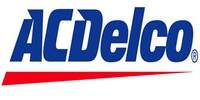 ACDelco_Registered_Logo