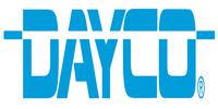 Dayco-Blue-Logo