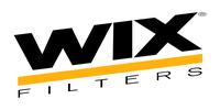 WIX_logo