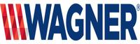 WagnerLOGO_New