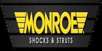 monroelogo_