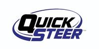 quick-steer