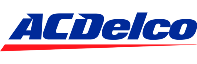 ACDelco Auto Parts