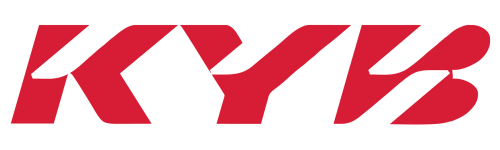 KYB Auto Parts