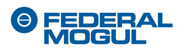 Federal Mogul Auto Parts