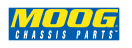 Moog Auto Parts