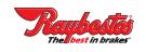 raybestos auto parts