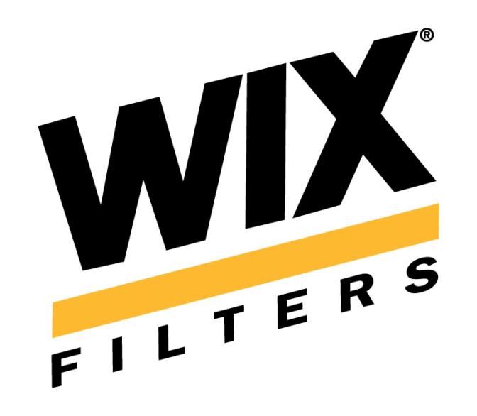 wix_bpost_logo2[1]