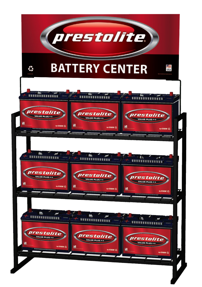battery prestolite exide joy auto parts rebate