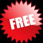 free-seal_My3NZUOO_L