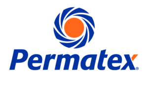 permatex Logo new jersey joy auto parts store