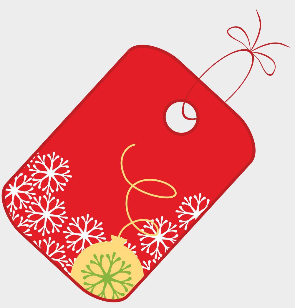 set-of-christmas-sale-tag_My_Z-ys__L