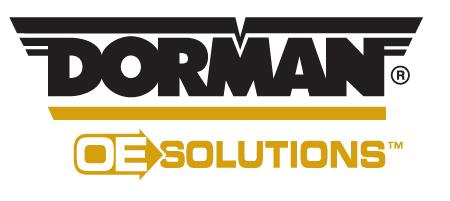Dorman_OE_Sol[1]
