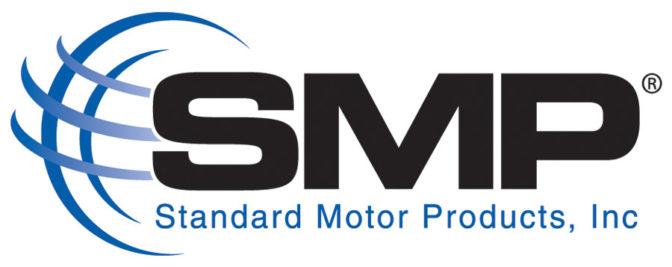 SMP_Logo6