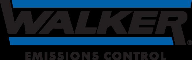 walker_logo[1]