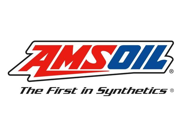 amsoil_logo8x6_1__5